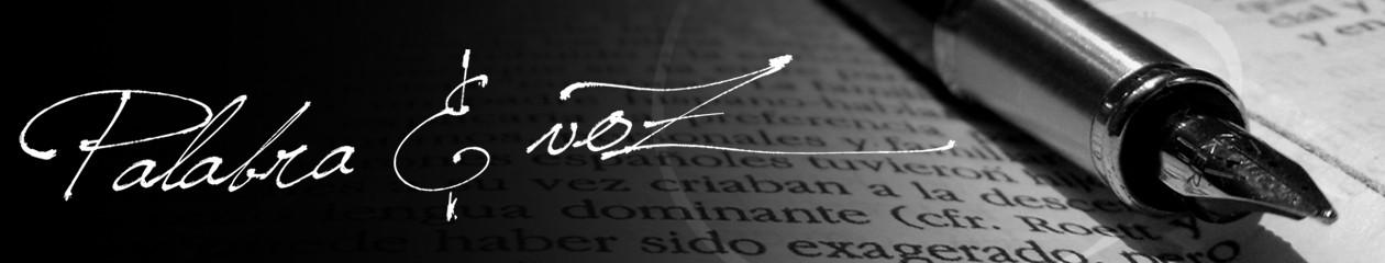 Palabra & Voz
