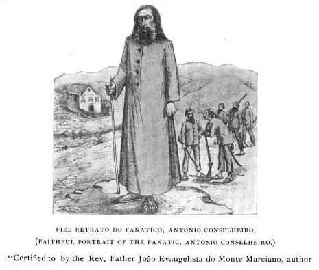 Imagen: Horatio M. Lane, Brazilian Bulletin, Vol. 1, p. 29. Mackenzie College, São Paulo, Brazil, 1898.
