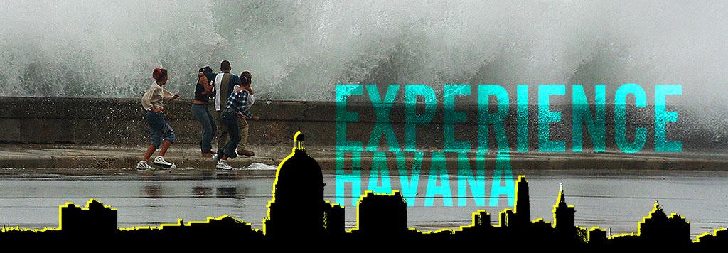 Foto: Havana Street View